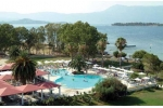 Louis Kerkyra Golf Hotel